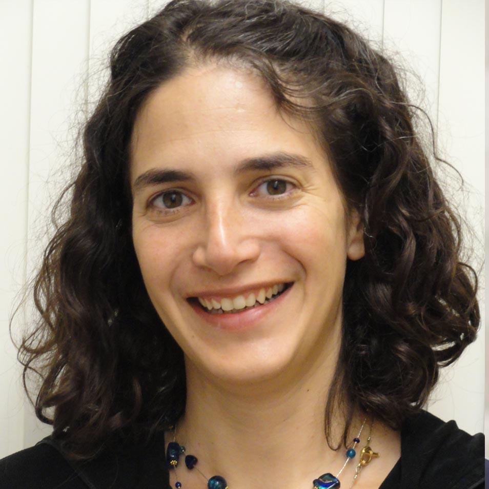 Laura Shulz