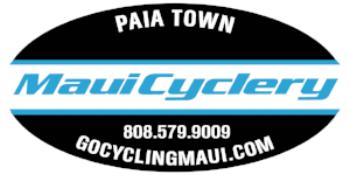 MC oval logo (blk, wht & blu).png