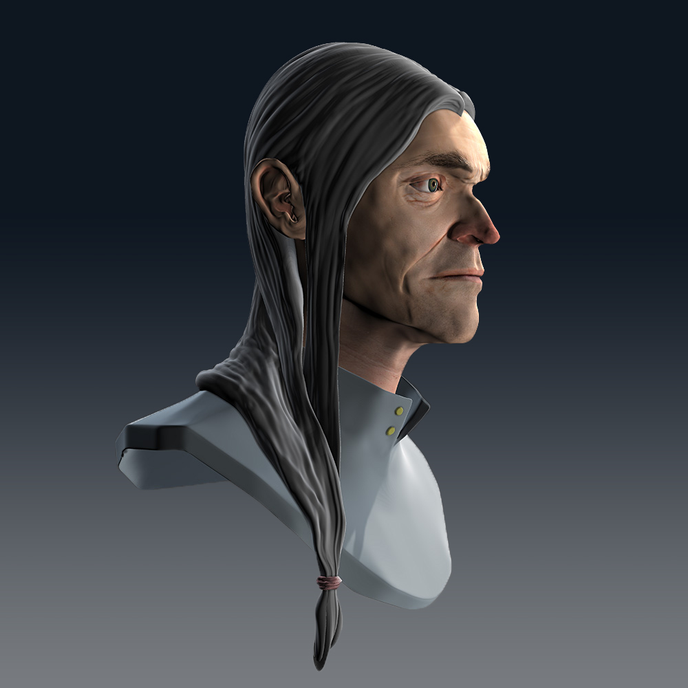 Portrait---Mudbox-copy.jpg