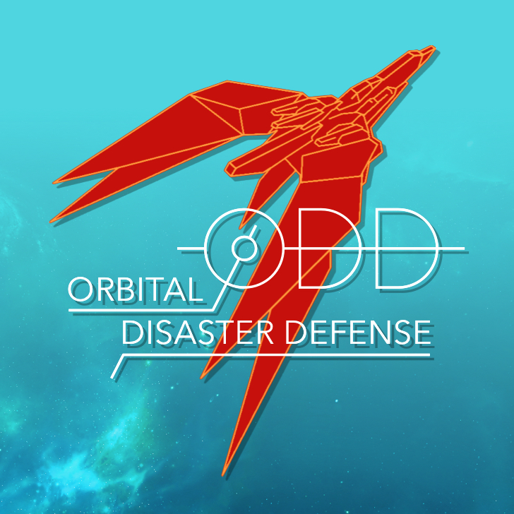 O.D.D. tvOS App