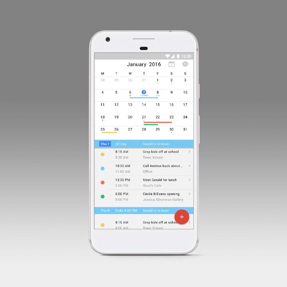Calendar App.jpg