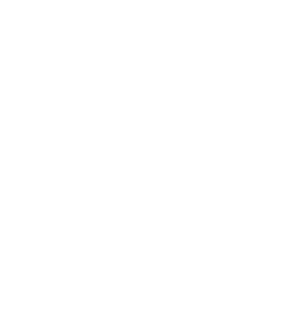 Oculus Left Controller.png