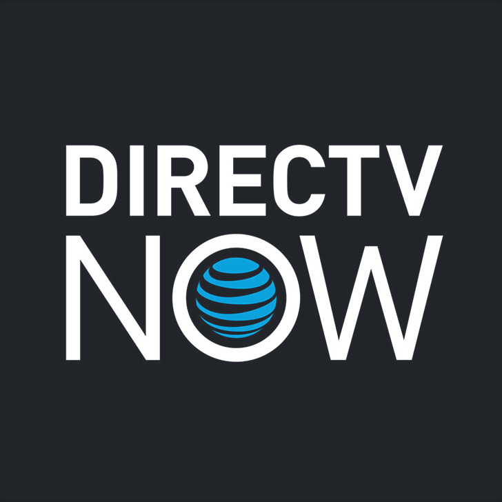 DIRECTV NOW Buyflow