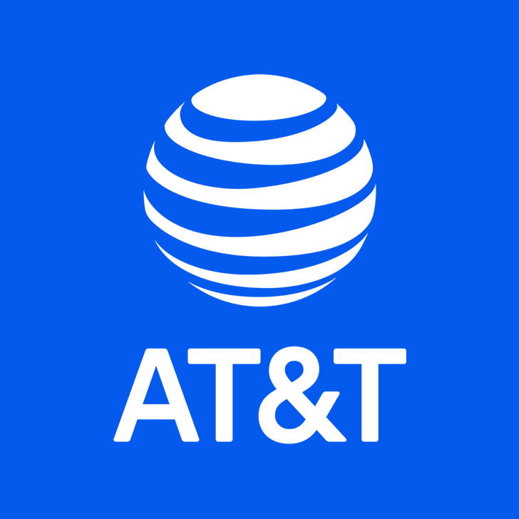 AT&T Projects