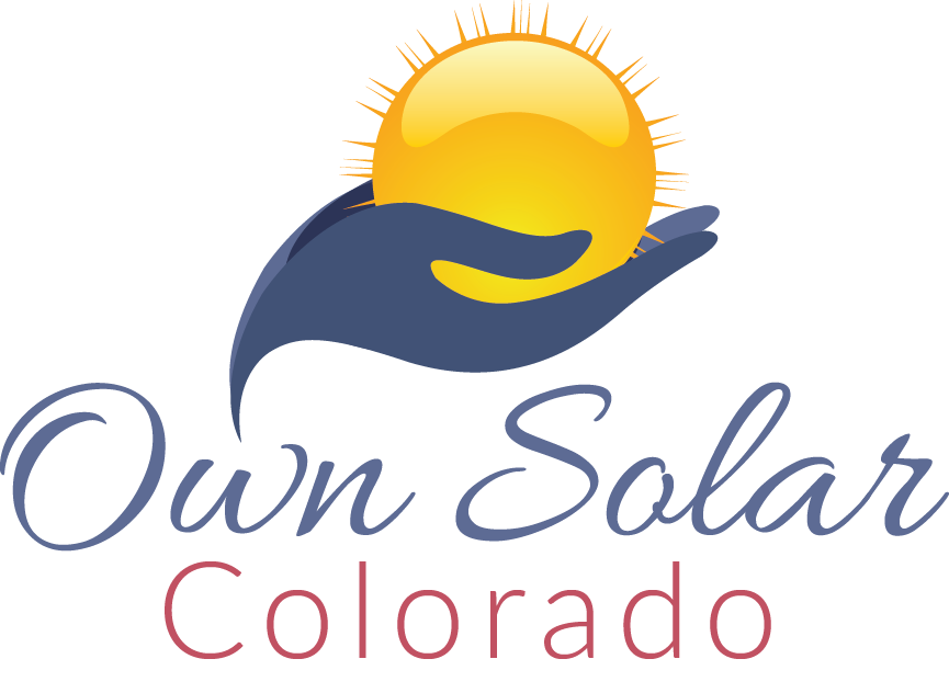 Own Solar Colorado