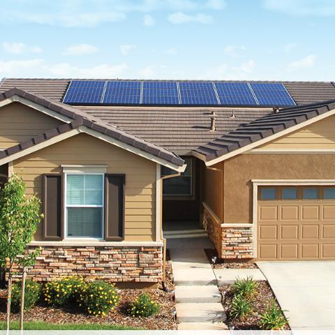 Windsor Solar.png