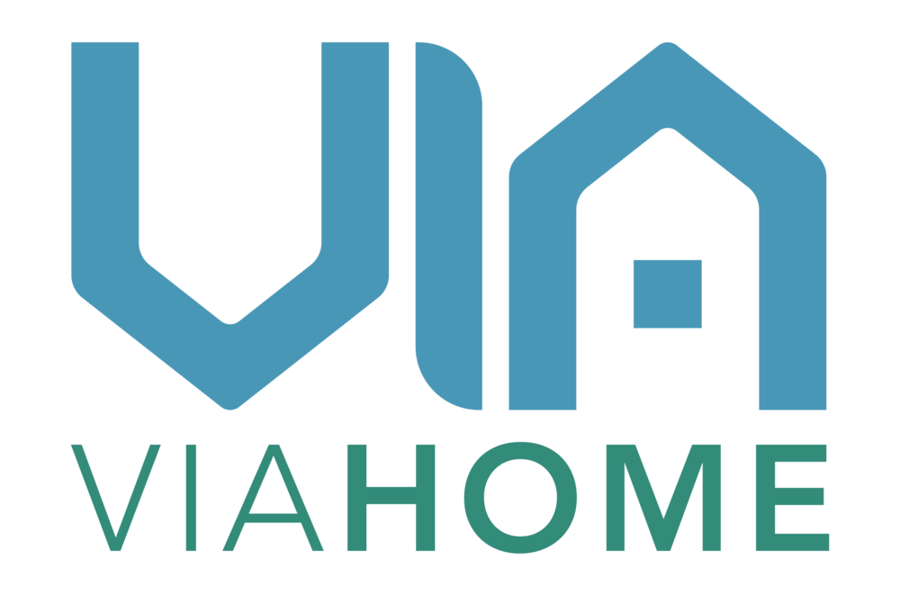 ViaHome Logo White Transparent.png