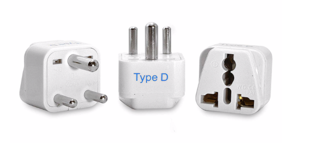 Type D Adapter.png