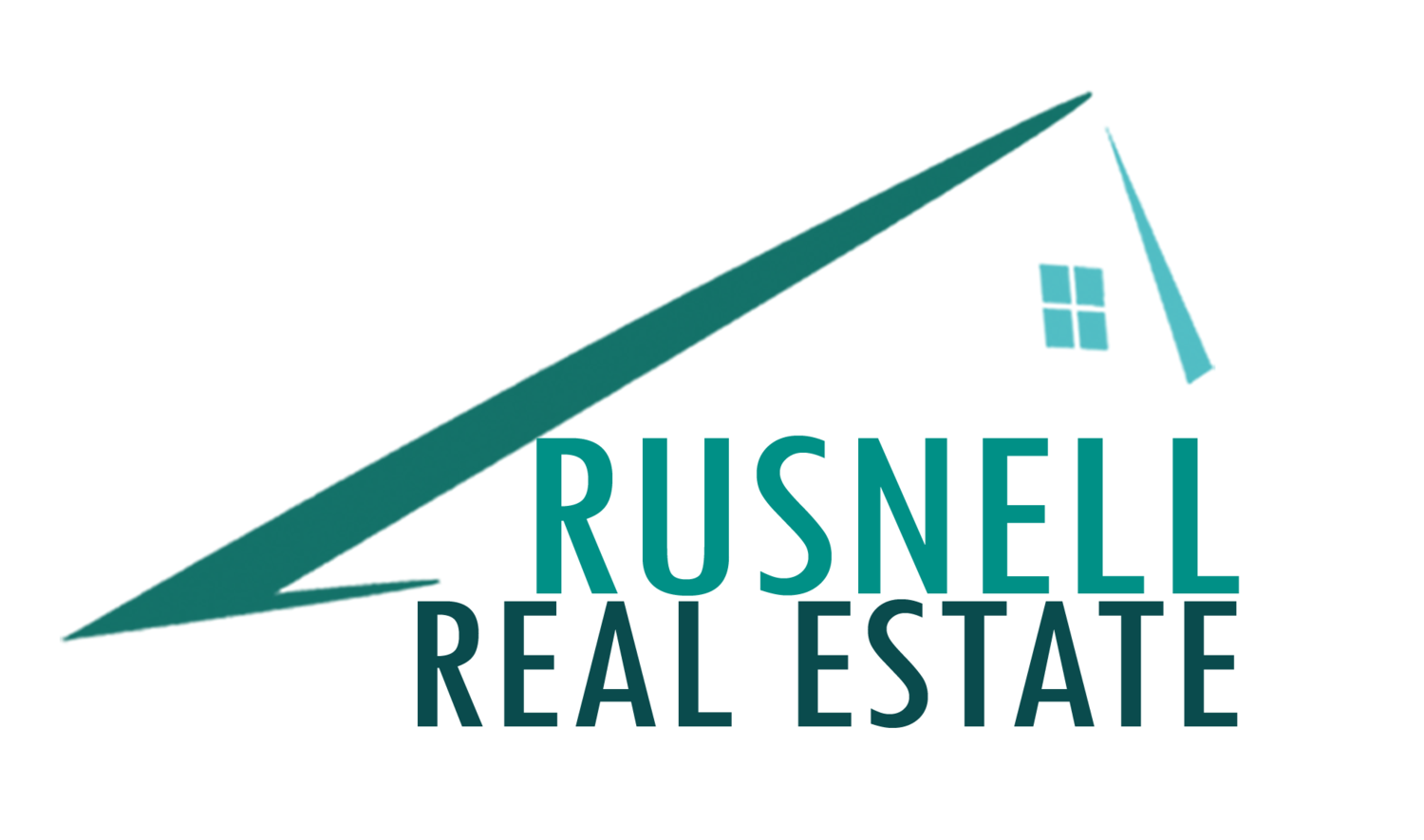 Rusnell Real Estate