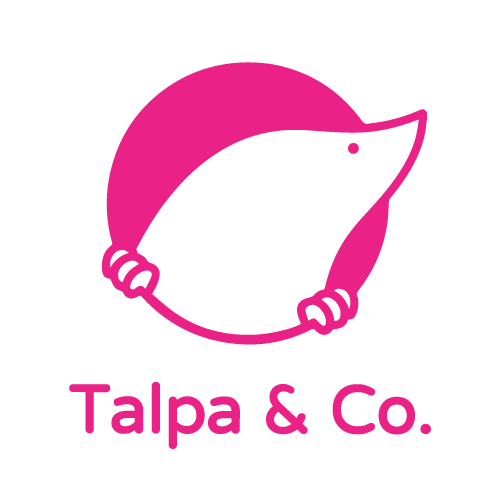 Talpa & Co. - Lead As You Are