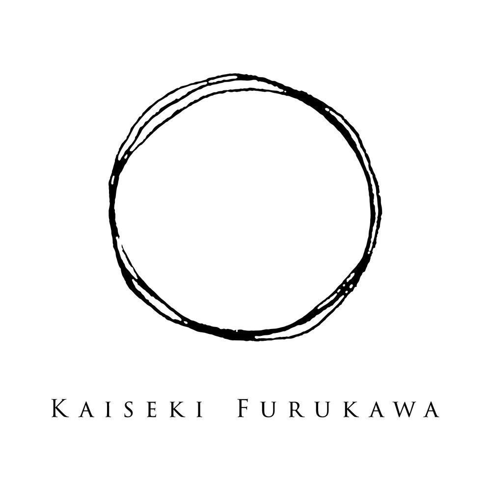 Kaiseki Furukawa Logo