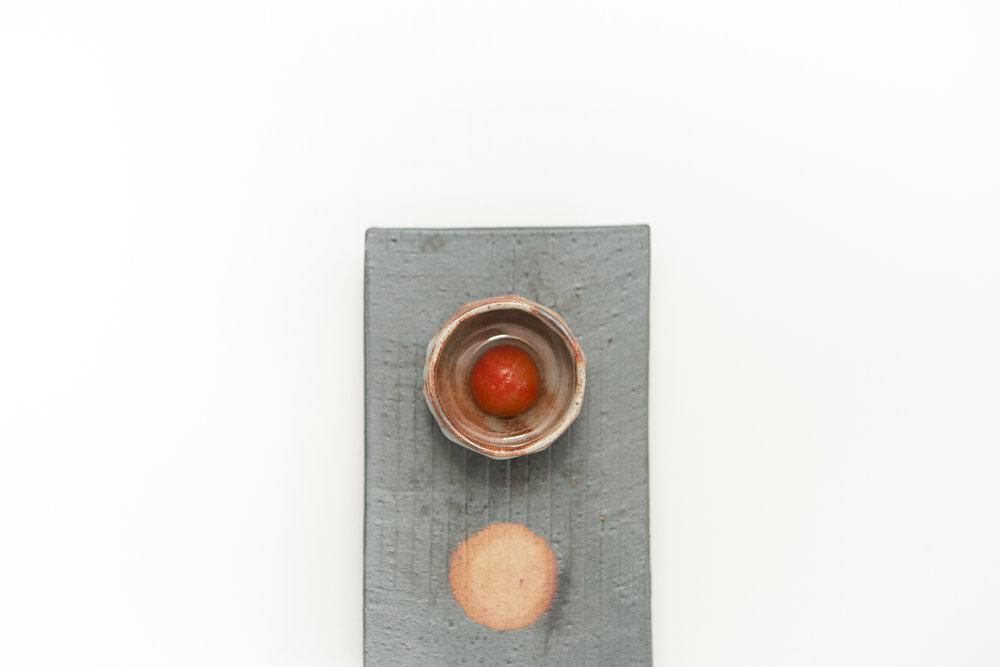 kaiseki-54.jpg