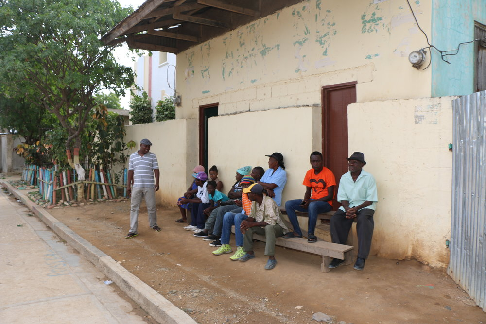 Pignon Medical Clinic