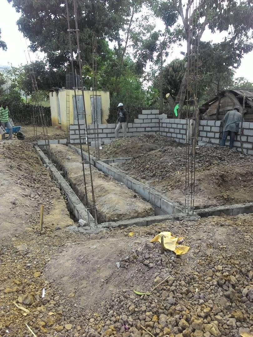 Fontaine School Construction 01.jpeg