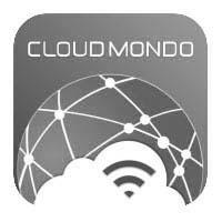 Cloudmondo