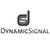 DynamicSignal