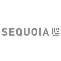 Sequoia Capital