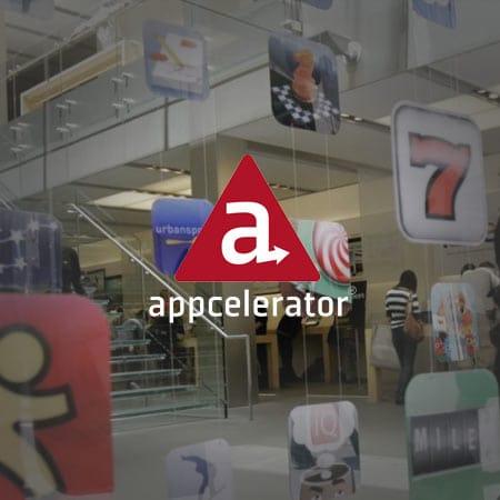 appclerator.jpg