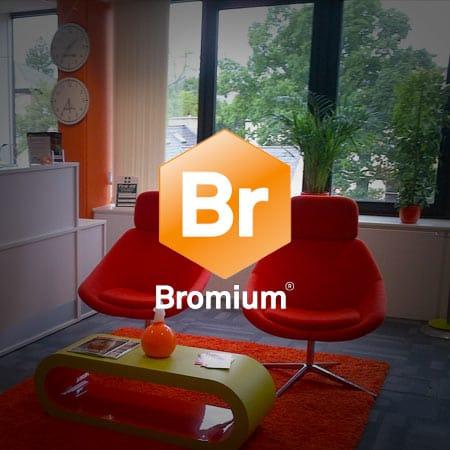 bromium.jpg