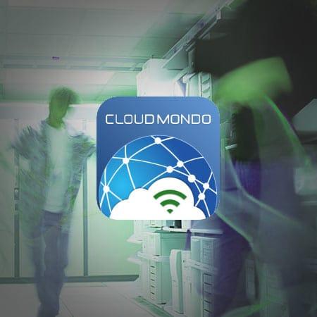 cloudmondo.jpg