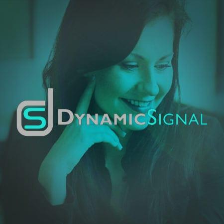 dynamicsignal.jpg