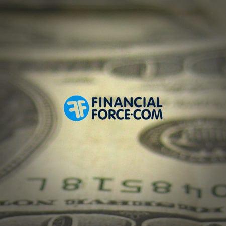 financialforce.jpg