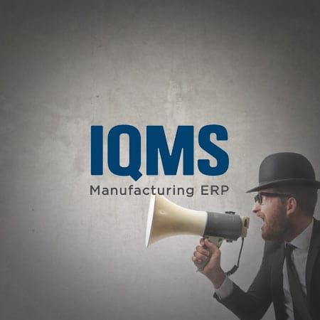 IQMS.jpg