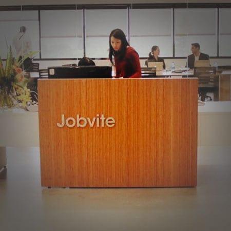 jobvite.jpg