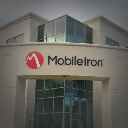 mobileiron.jpg
