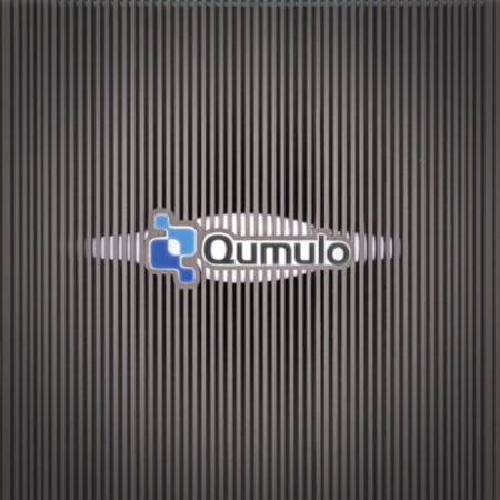 Qumulo.jpg