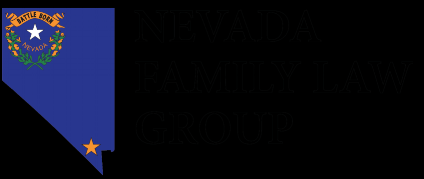 Divorce nevada family law group solutioingenieria Images