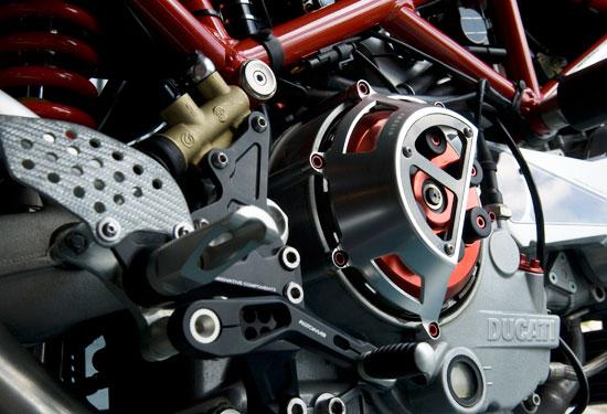 Ducati_Monster_06.jpg