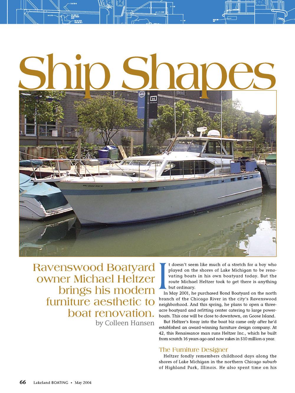 lakelandboating_heltzer0504_Page_1.jpg