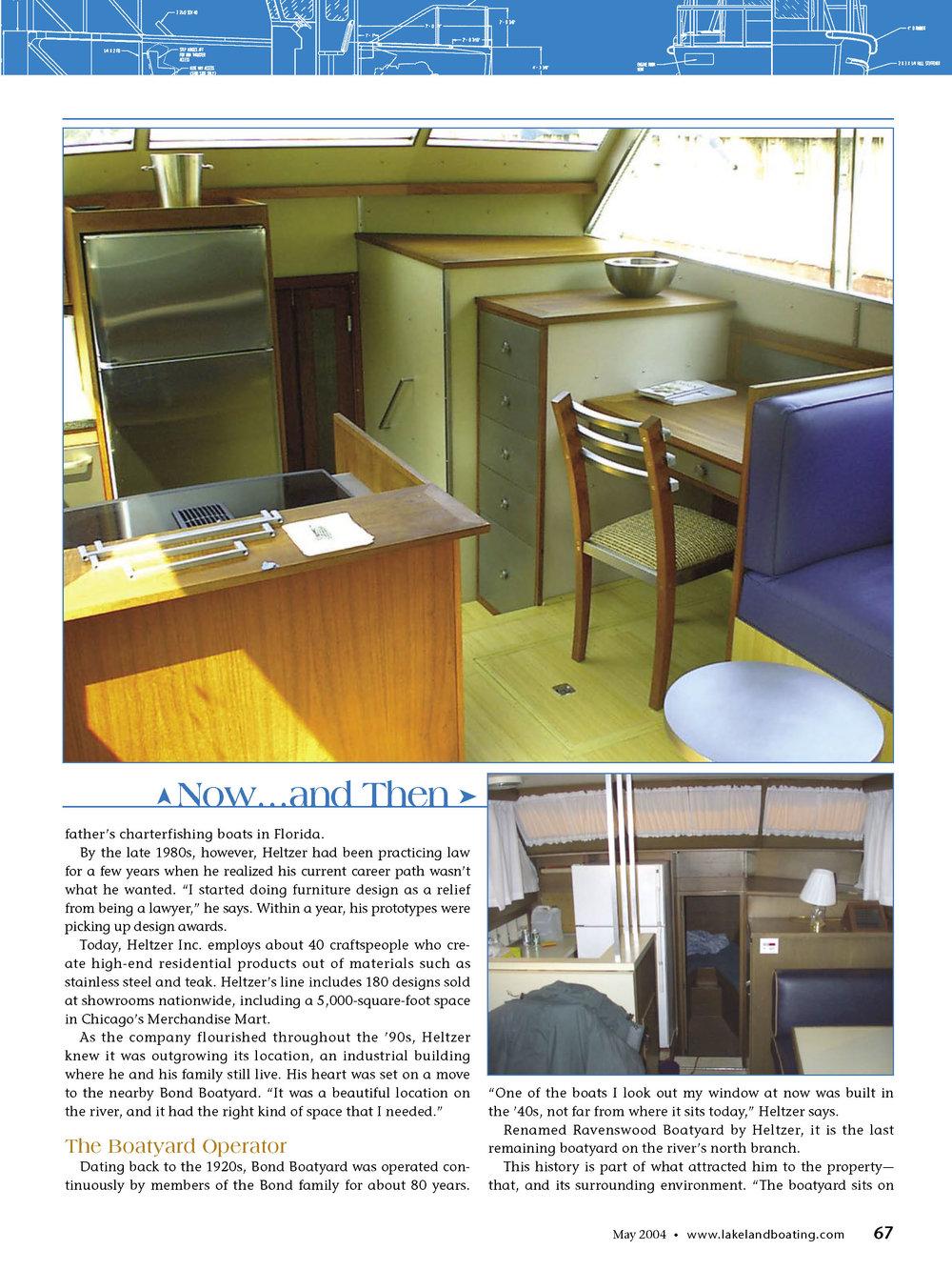 lakelandboating_heltzer0504_Page_2.jpg
