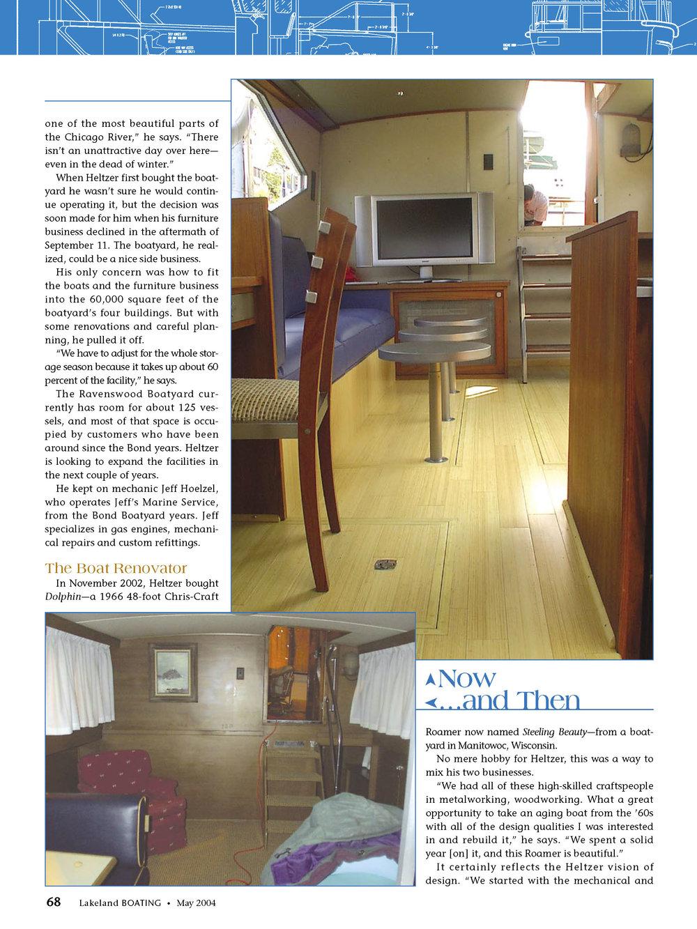 lakelandboating_heltzer0504_Page_3.jpg