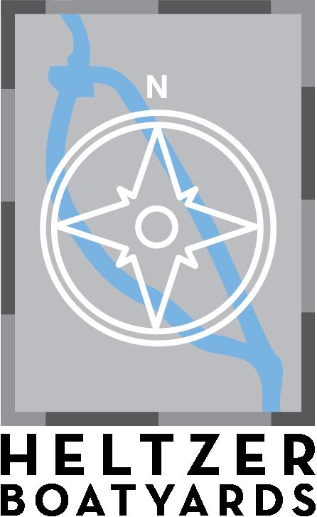 Boatyards_logo-01.png