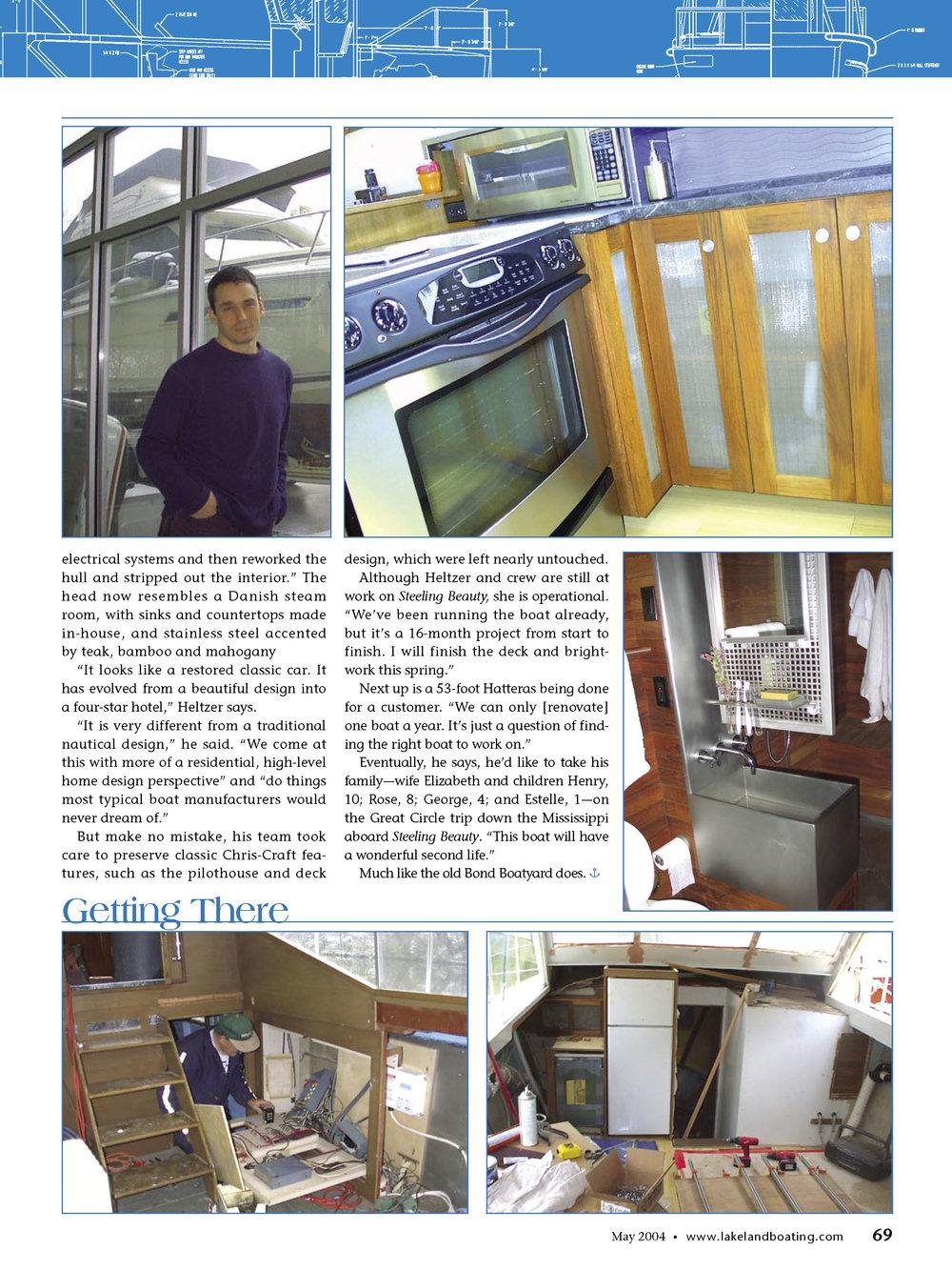 lakelandboating_heltzer0504_Page_4.jpg