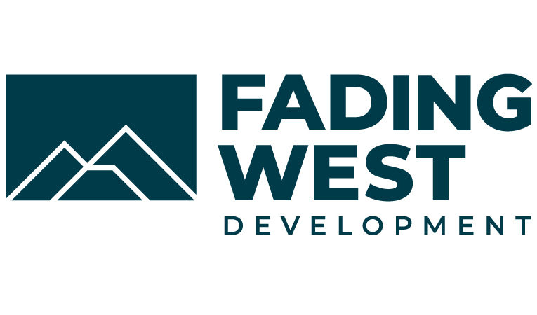 Fading West Development