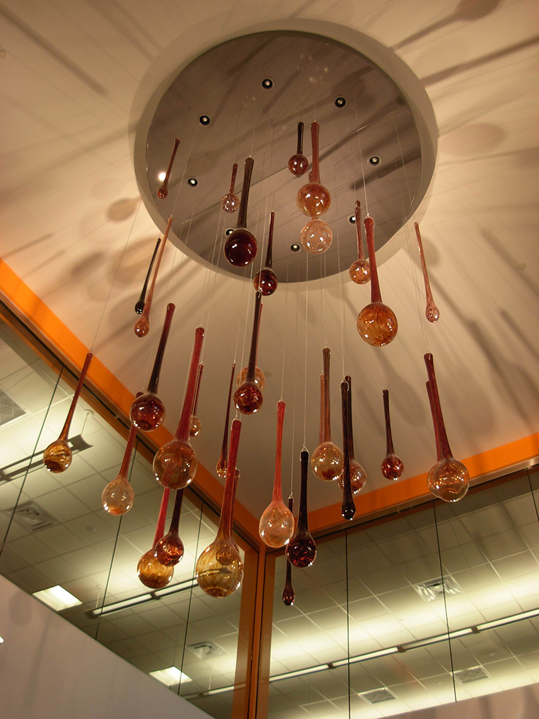 xango glass chandelier 1.JPG