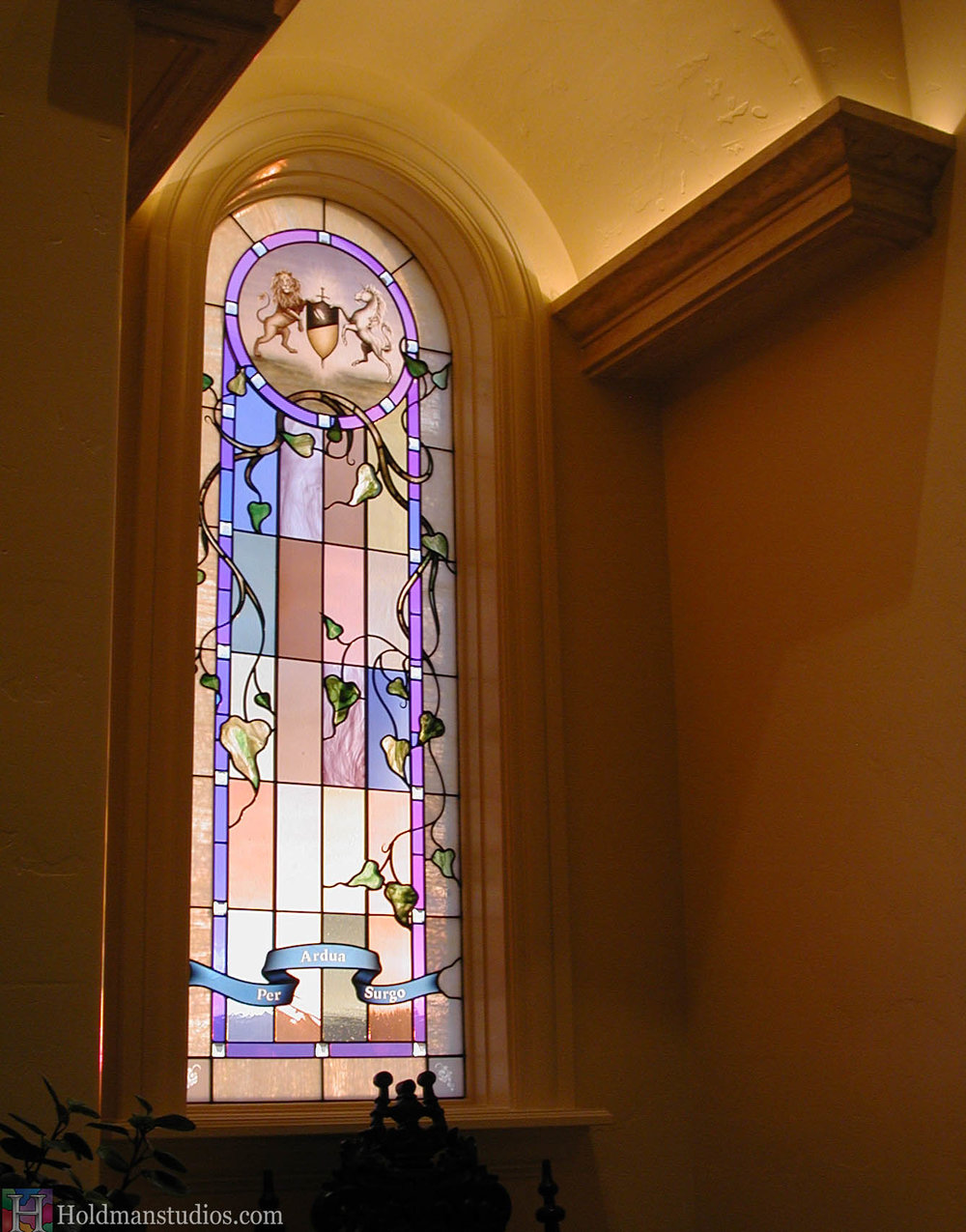 Stained Glass_Noni Mansion.jpg