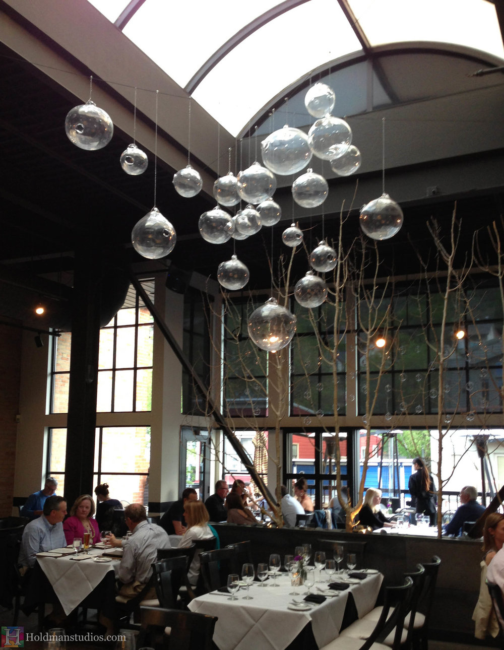 Blown Glass_Riverhorse Resturant 3.jpg