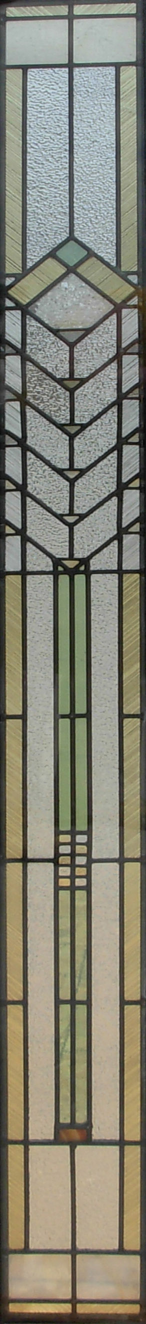 Holdman_Studios_Stained_Art_Glass_LDS_Mormon_Temple_Laie_Hawaii_Door_Closeup.jpg