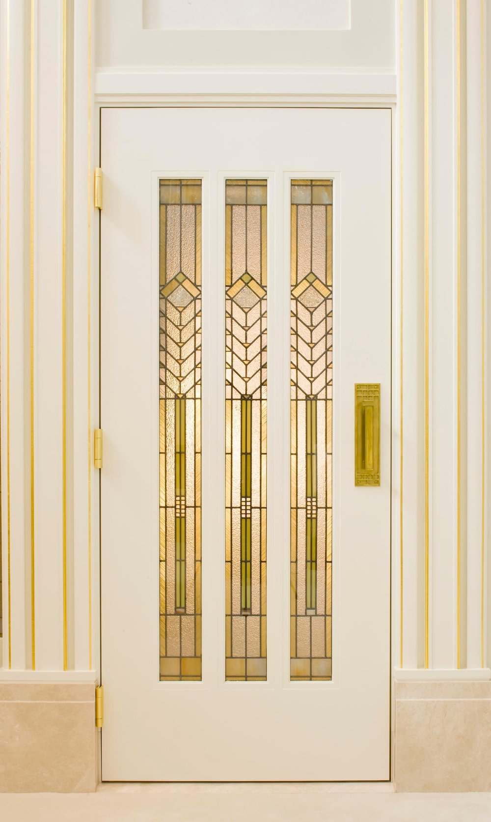 Holdman_Studios_Stained_Art_Glass_LDS_Mormon_Temple_Laie_Hawaii_Door.jpg