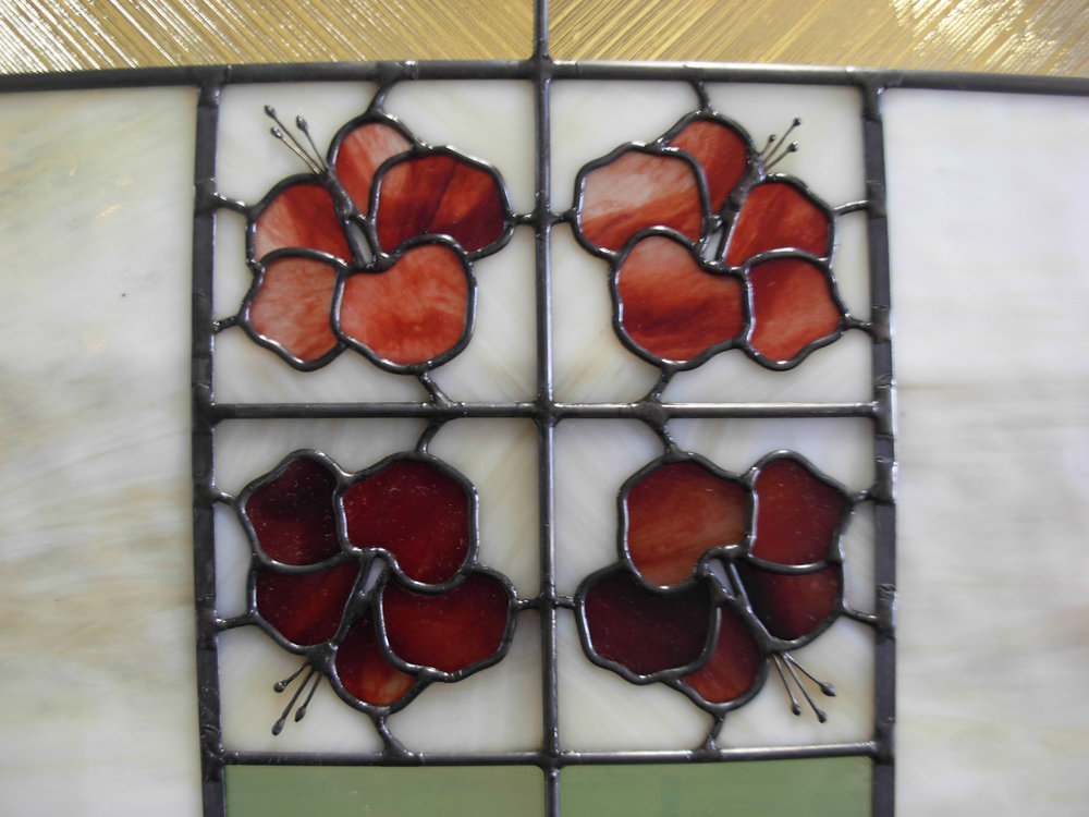 Holdman_Studios_Stained_Art_Glass_LDS_Mormon_Temple_Laie_Hawaii_Hibiscus_Flower_Group_Closeup.jpg