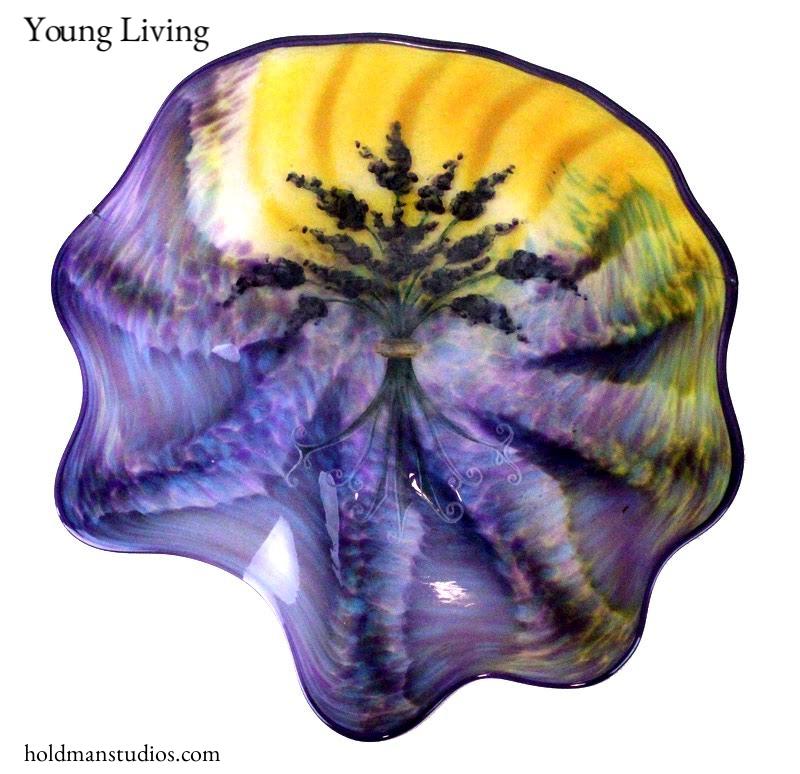 Young Living platter.jpg