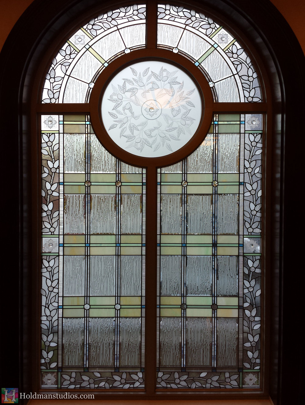 Holdman_Studios_Stained_Art_Glass_LDS_Mormon_Temple_Boise_Idaho_Potato_Flower_Rose_Window.jpg