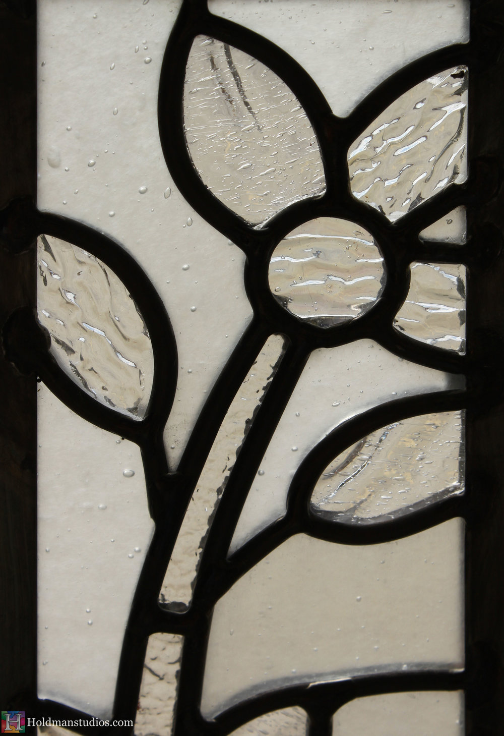 Holdman_Studios_Stained_Art_Glass_LDS_Mormon_Temple_Boise_Idaho_Potato_Flower_Window_Border_Closeup.jpg