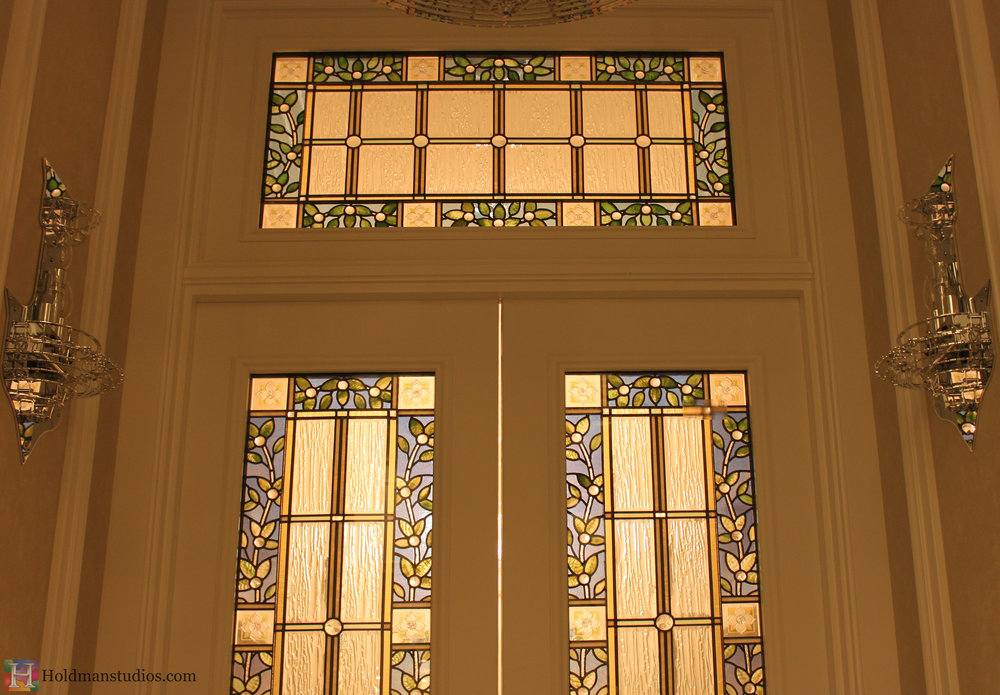 Holdman_Studios_Stained_Art_Glass_LDS_Mormon_Temple_Boise_Idaho_Potato_Flowers_Door_Windows_Transoms_Closeup.jpg