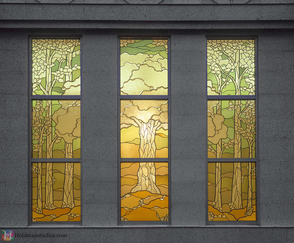 Holdman_Studios_Stained_Art_Glass_LDS_Mormon_Palmyra_New_York_Temple_Sacred_Grove_Tree_of_Life_Window_Edited2.jpg
