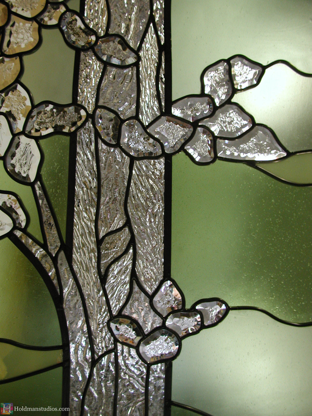 Holdman_Studios_Stained_Art_Glass_LDS_Mormon_Palmyra_New_York_Temple_Sacred_Grove_Tree_of_Life_Window_Closeup4.jpg